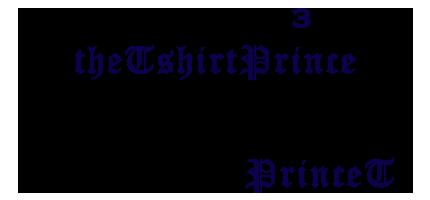 promo banner 1