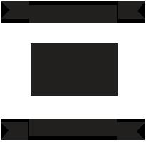 promo banner 3